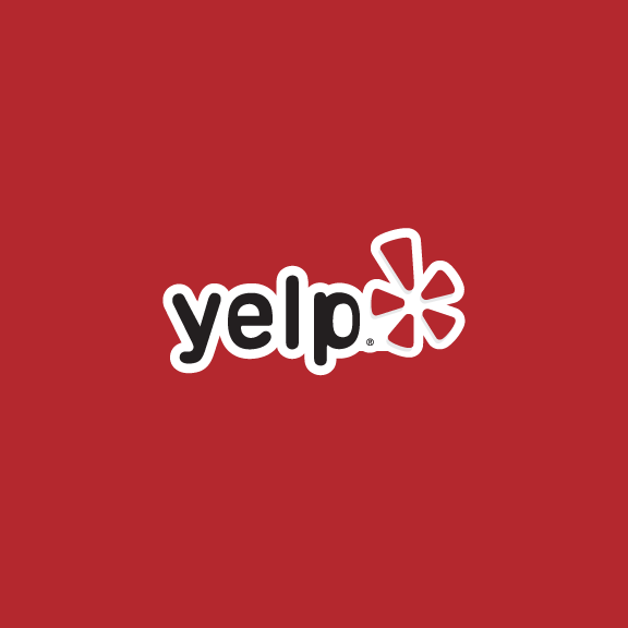 Like Us On <span>Yelp</span>