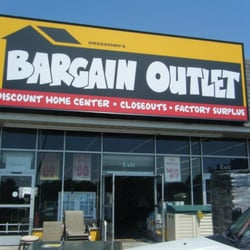 grossman s bargain outlet hardware stores warwick ri