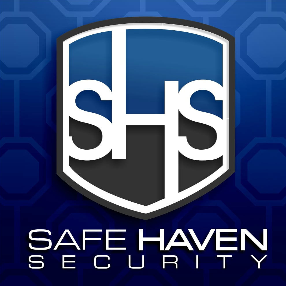 Safe Haven Security Services Security Systems North