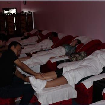 Massage érotique à fort myers