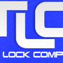 The Lock Company