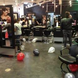 Salon professional academy the colorado springs co yelp for Academy for salon professionals yelp