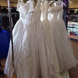 Goodwill thrift stores hollywood los angeles ca for Donate wedding dress goodwill