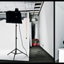 Exeria Photography - Retouching - Mediadesign Area