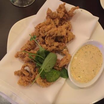 801 fish 74 photos seafood clayton clayton mo for 801 fish menu