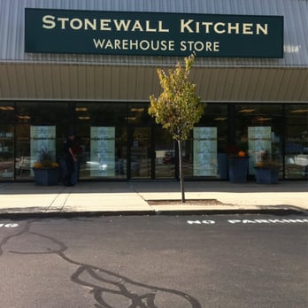 Stonewall Kitchen Rochester Diy Home Decor 7 Amarosa Dr Rochester Nh United States