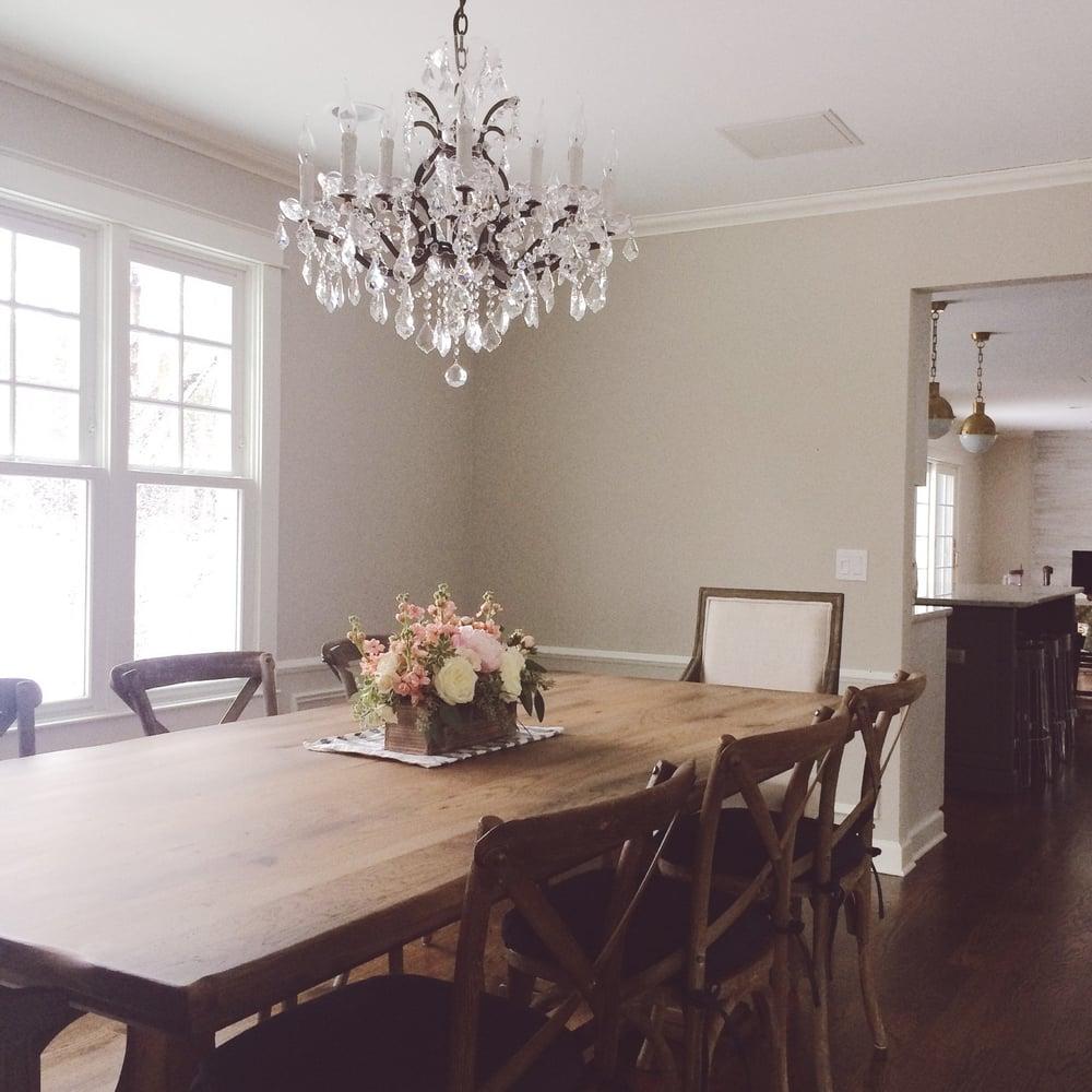 rustic elements furniture furniture stores joliet il yelp. Black Bedroom Furniture Sets. Home Design Ideas