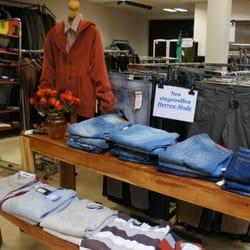 Herren-Jeans von Windsor uvm