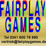 Fairplay Games
