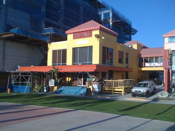 Highest Rated Restaurants Near Clearwater Beach Fl