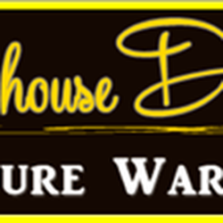Newhouse Furniture Warehouse Furniture Stores