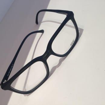 Glasses Frames Charleston Sc : SEE - 13 Photos - Eyewear & Opticians - King Street ...
