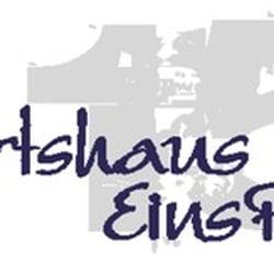 Wirtshaus EinsFünf, Rodgau, Hessen