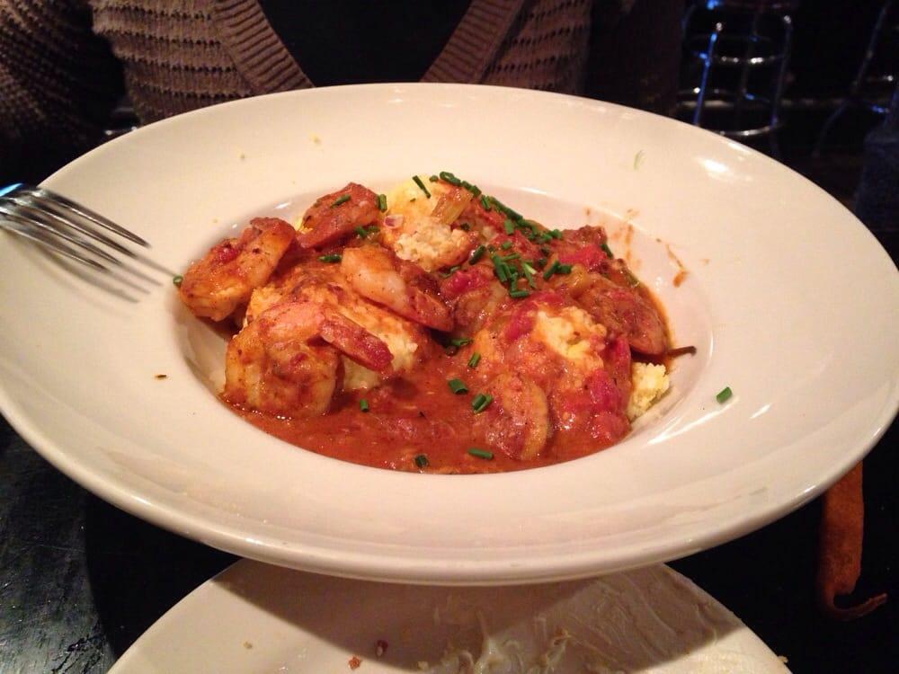 style shrimp and grits shrimp and grits shrimp and grits recipe shrimp ...