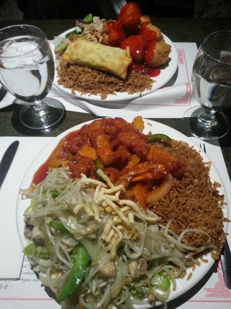 zen chinese cuisine chinesisches restaurant clayton