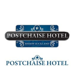 The Postchaise Hotel, Bishop Auckland, Durham