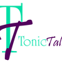TonicTalk Counselling and Psychotherapy