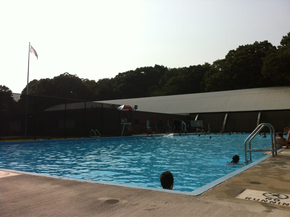 Reilly Memorial Swimming Pool Swimming Pools Boston Ma United States Reviews Photos Yelp