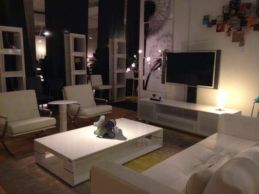 scan design contemporary furniture hollywood fl yelp. Black Bedroom Furniture Sets. Home Design Ideas