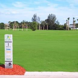 Golf Villas Sebring Fl