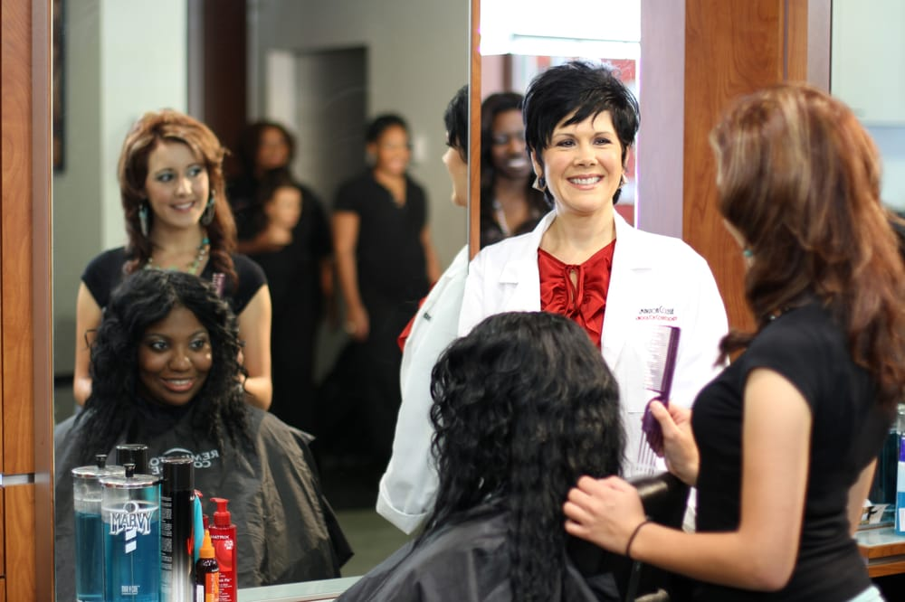 cosmetology and college search The mission of the oklahoma state board of cosmetology, barbering and massage therapy is to safeguard and protect the health and general welfare of the people of the.