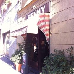 Al penny pizzeria italian restaurants porta romana - Pizzeria milano porta romana ...