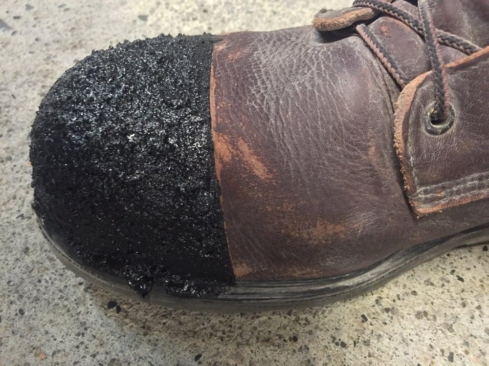 The Cobbler Shoe Repair Vancouver