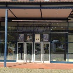Kino Utopia in Langenhagen