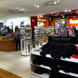 Clothing stores in fresno ca. Cheap online clothing stores