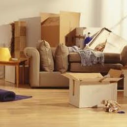 moving company ft. lauderdale
