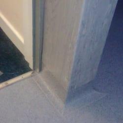 Andrews flooring 27 photos flooring tiling for Wet room vinyl flooring