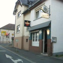 Sofa-Ecke, Neu-Anspach, Hessen
