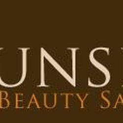 sunset beauty salon