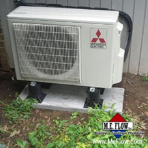 ... & Air Conditioning/HVAC - Alexandria, VA - Reviews - Photos - Yelp