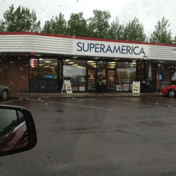 Superamerica Lakeville MN locations, hours, phone number, map and driving directions.