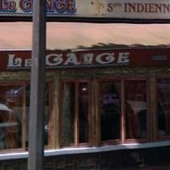 Restaurant Indien Pres De Gare Du Nord