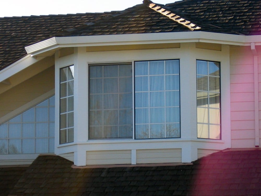 bay painting san jose ca united states exterior window and trim. Black Bedroom Furniture Sets. Home Design Ideas