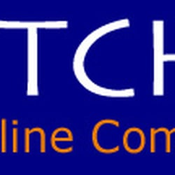 Flying Dutchman Online Services, Stuttgart, Baden-Württemberg