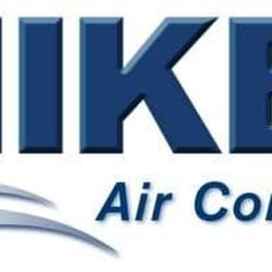 Mike s air conditioning canarsie brooklyn ny yelp for Air conditioner bracket law