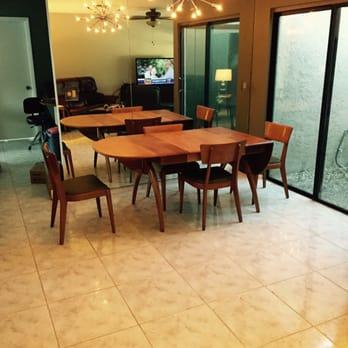 Decor Direct Wholesale Warehouse Furniture Shops Sarasota Fl United States Yelp