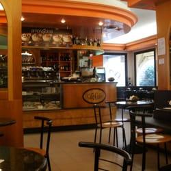 Cafe' Corin, Udine