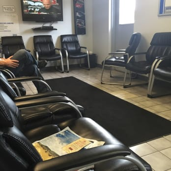tate dodge express lane service garages 7139 n ritchie hwy glen burnie. Cars Review. Best American Auto & Cars Review