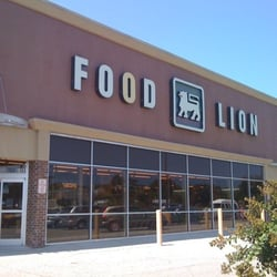 Food Lion Myrtle Beach Sc Kings Highway