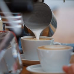 Kleefelder Kaffeeklatsch, Hannover, Niedersachsen