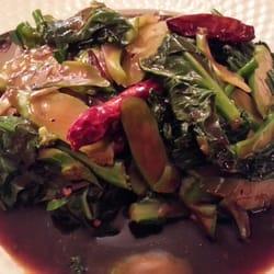 Ayama japanese fusion cuisine upper east side new york for Akane japanese fusion cuisine new york ny