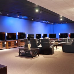 Suess Electronics 15 Photos Home Theatre Installation 2520 W Wisconsin Ave Appleton Wi