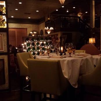 Cafe chardonnay 28 photos 81 reviews modern american Cafe chardonnay palm beach gardens
