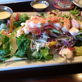 Pappadeaux Seafood Kitchen 429 Photos Seafood San Antonio Tx Reviews Yelp