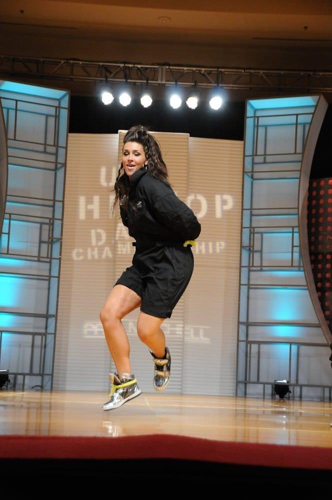 Hip Hop International 2010 | Yelp