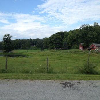 Pleasant acres farm campground sussex nj photos 52